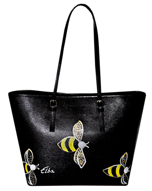 Elba bee bag