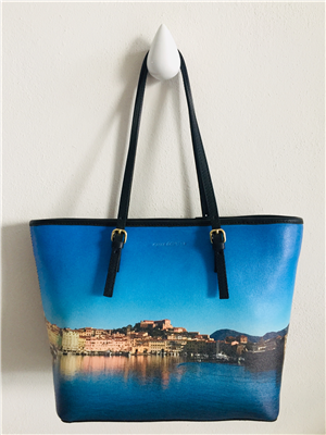 Portoferraio bag