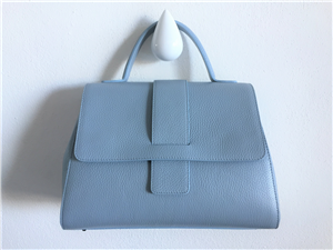 Stilosa bag maxi